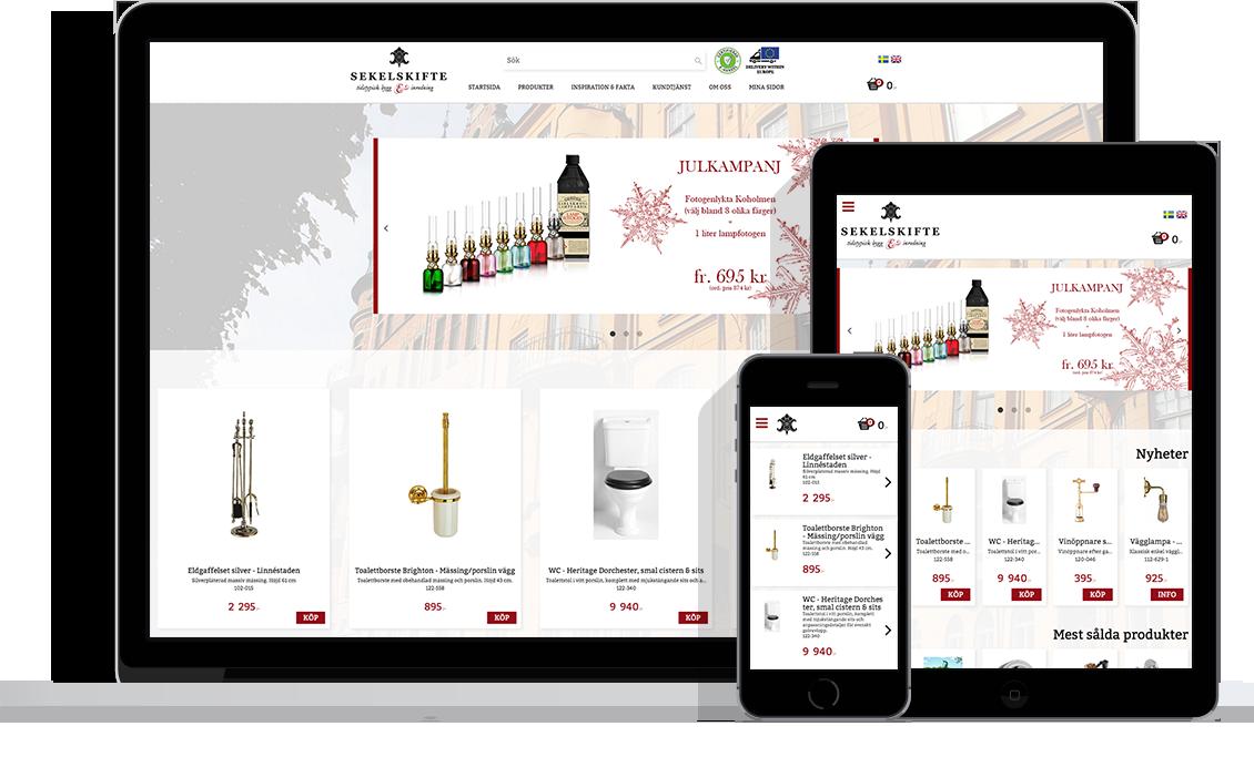Starweb webinar