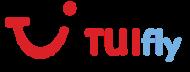 TUIfly Nordic e-handelslösning