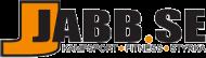 Jabb webbshop