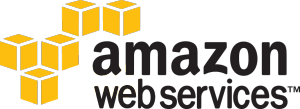 Starweb har driften hos Amazon Cloud (AWS)