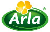Arla Foods e-handel