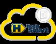 Hogia Smart