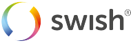 Swish