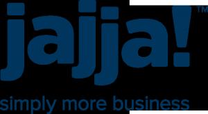 jaj_logo_4f_tag