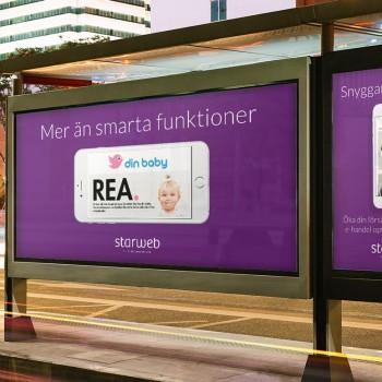 E-handel premiär för nya PREMIUM