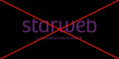 logo-guide-bg-dark-incorrect
