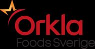 Orkla Foods Sverige ehandelsplattform