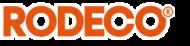 Rodeco e-handelslösning