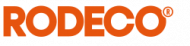 Rodeco e-handel