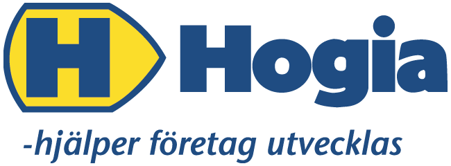 Hogia Retail (windows)