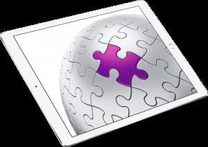 Starweb har många integrationer med ERP/affärssystem