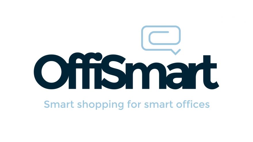 Offismart logo