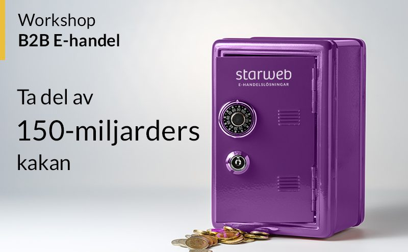 Starweb Emeet
