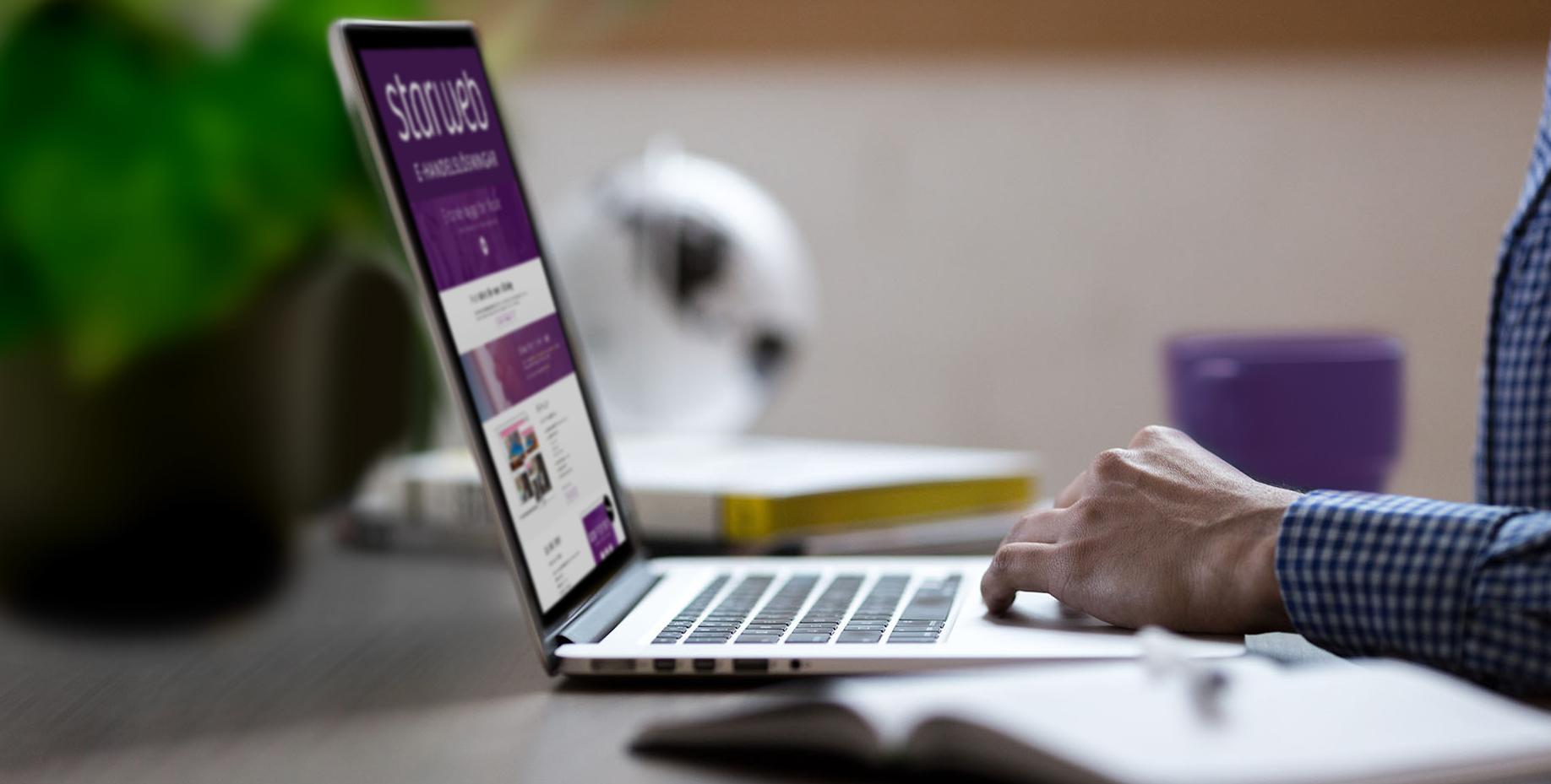 Välj rätt e-handelsplattform