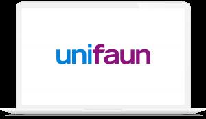 Unifaun för Starweb e-handel