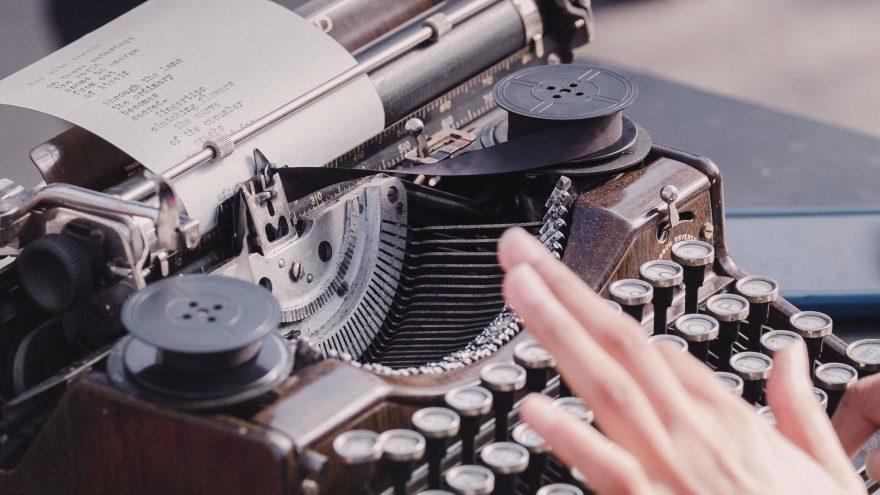 Hur man skriver produktbeskrivningar som informerar och säljer