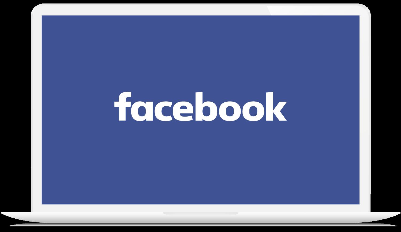Facebook Ads annonsering med Starwebs plattform