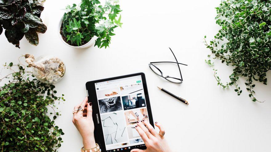 produktstrategier för e-handel