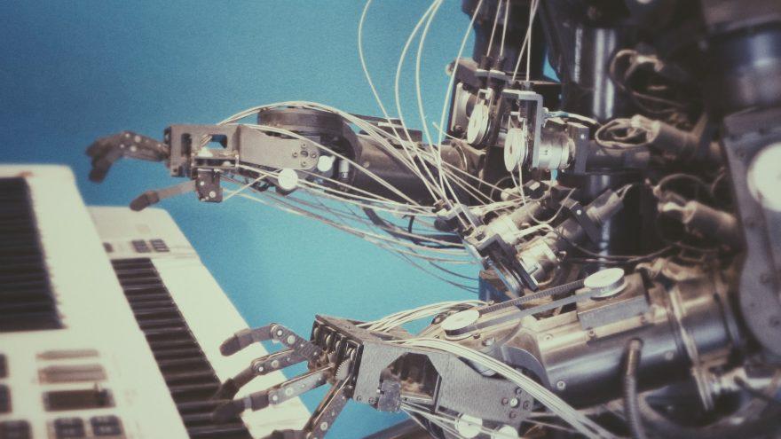 E-handel automatisering
