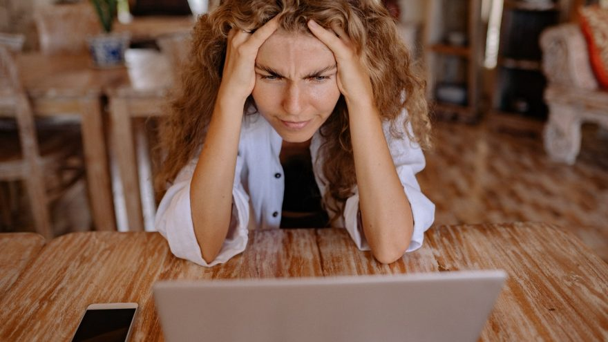 9 utmaningar med e-handel