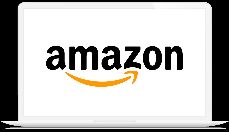Amazon marknadsplats