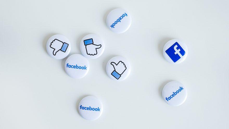 Facebook Kampanjer