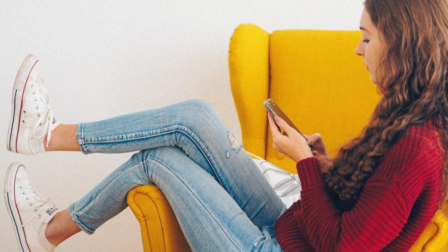11 beprövade sätt för att öka konverteringar i en e-handel